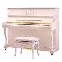 ハローキティピアノ KTY121PS