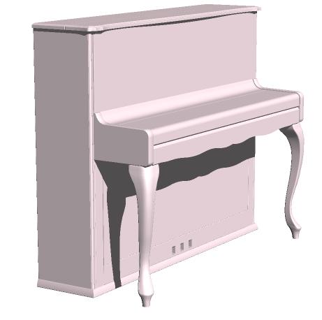 オーダーメイドピアノ A3